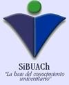SiBUACh